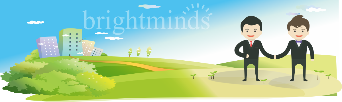 Brightminds Play School