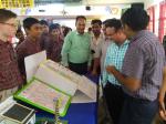 GEETA DEVI DAV PUBLIC SCHOOL BHANDAR KOLA SATAR ROAD B DEOGHAR