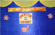 St. Francis School, Ranchi