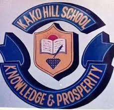 Kako Hill School