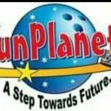 Fun Planet Western Dance Classes