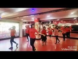 HEARTBEATED DANCE CREW (HBDC), giridih