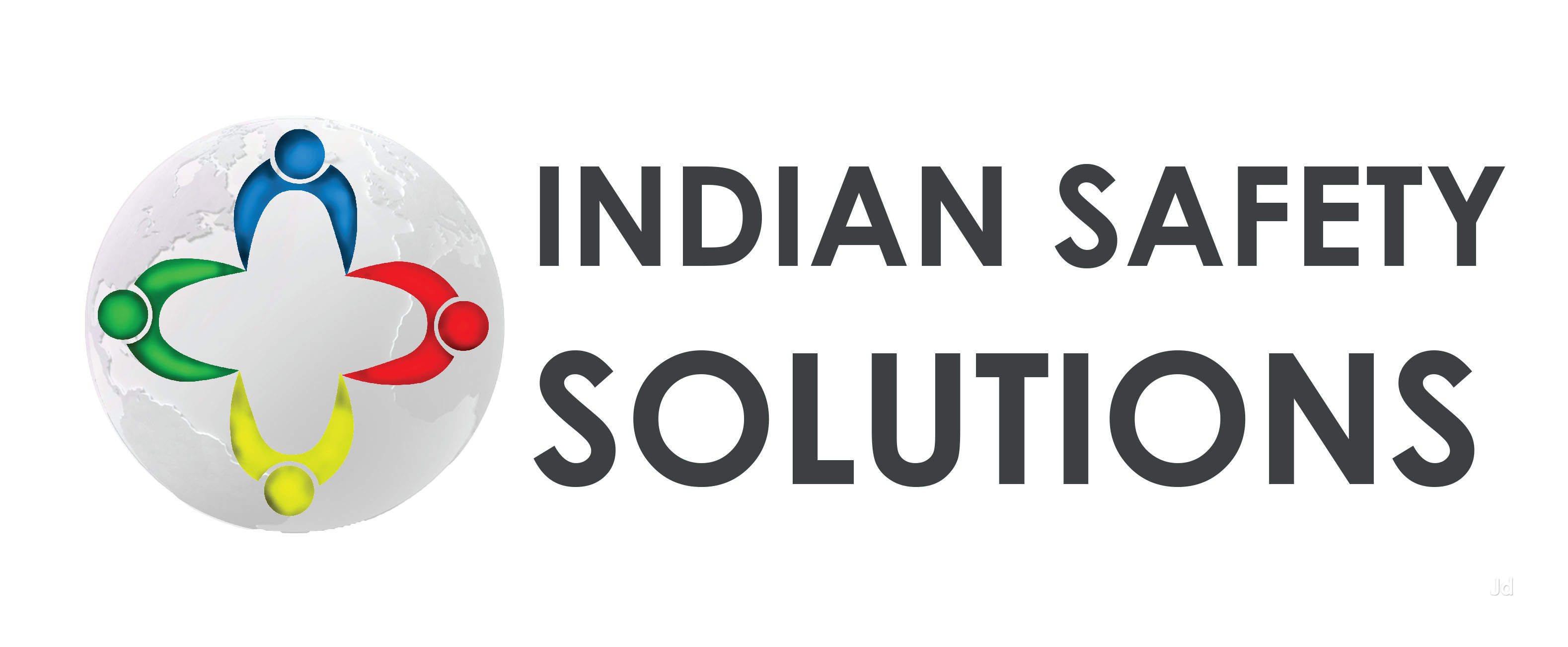 Indian Safety Solutions 2