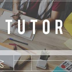Jay Home Tuition