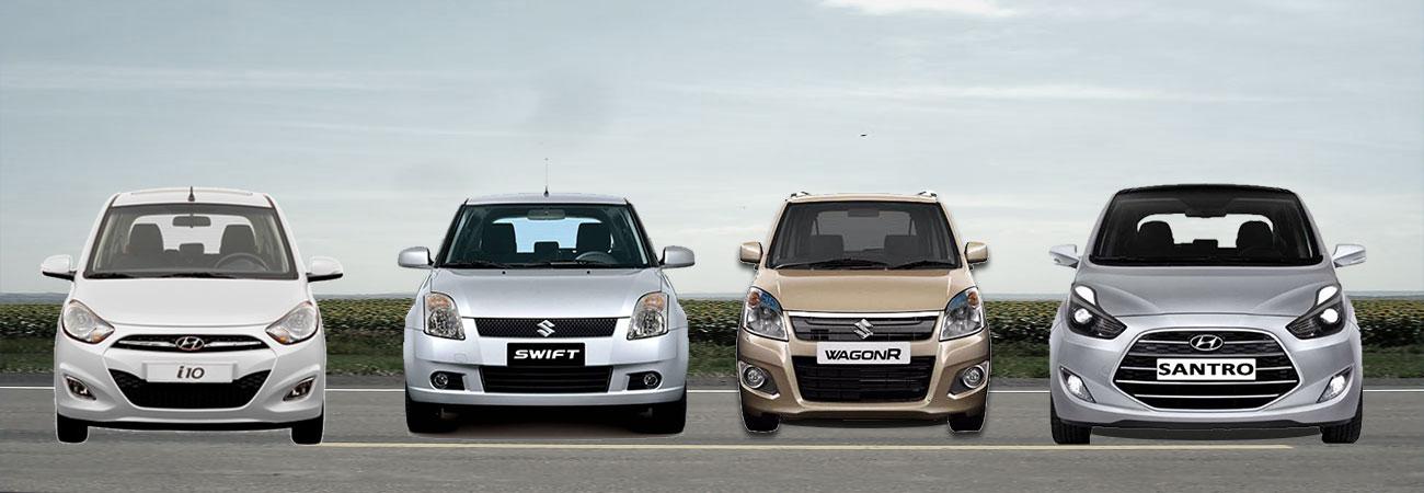 Rajdhani Motor Driving Training School