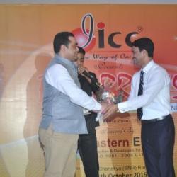 International Institute Of Creative Courses
