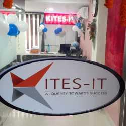 Kites-it