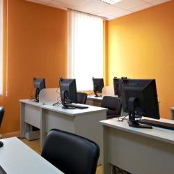 Briztech Infosystems Pvt Ltd
