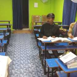 Gain Tutorials Niraj Home Tuition