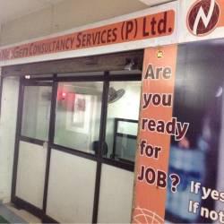 Nexgen Consultancy Services