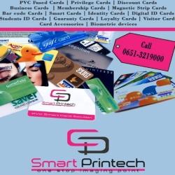 Smart Printech