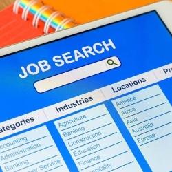 SHAN Jobs In