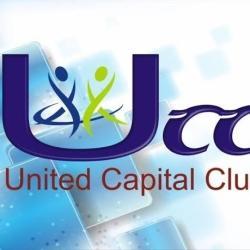 Ucc Tourism Services Pvt Ltd