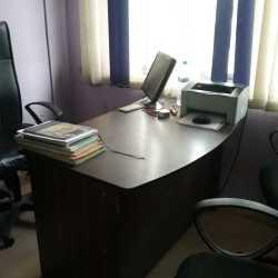 Glm Services Pvt Ltd