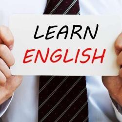 Venture Skill Iindia Pvt Ltd