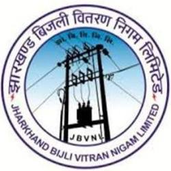 Jharkhand State Electricity Board