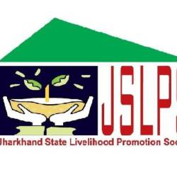 Jharkhand State Livelihood Promotion Society (Head Office)