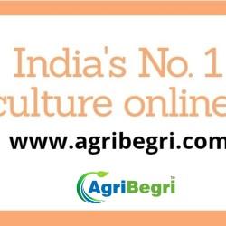 Agribegri.com