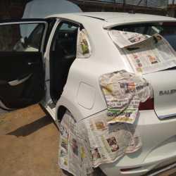 New Hind Motors