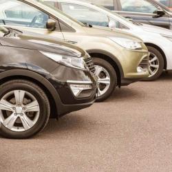 Riya Automobiles