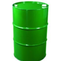Gulati Lubricants And Chemicals