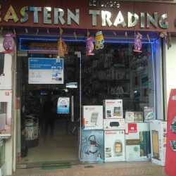 Eastern Trading Company