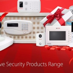 Pacific Security & Servallance System