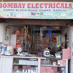 Bombay Electricals