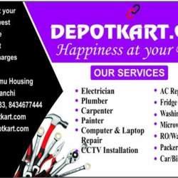 DEPOTKART.COM