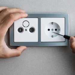 Parwej Electrician