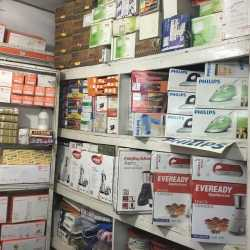 Vijay Electrical