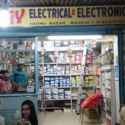 Vijay Electric And Electronics