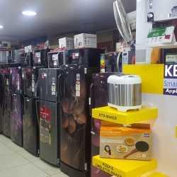 Bhavya Sales
