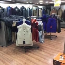 Shoppers Mart