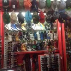 Liza Shoe