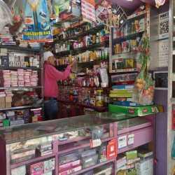 Xpose Shringar Store