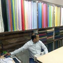 Dubai Fashion Tailors