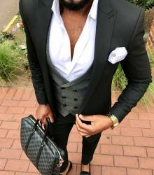 Yes Sir Tailors & Designers