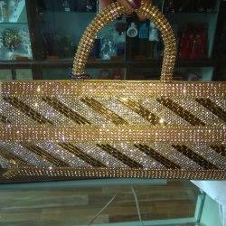 SAAJ The Golden Gallery