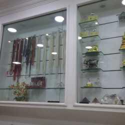Sita Ram Jewellers