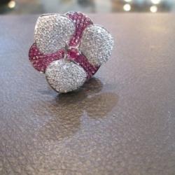 Tulsyan Jewellery Pvt Ltd