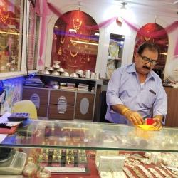 Ajit Jewellers