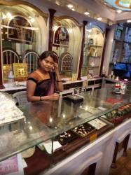 Gaytri Alankar Jewellers