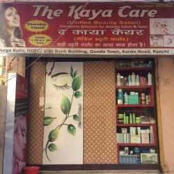The Kaya Care