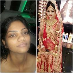Modis A Professional Salon