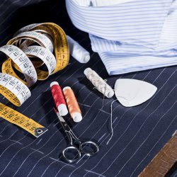 Vaishnavi Ladies Tailors