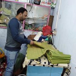 Roxy Tailor
