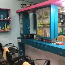 Eva Beauty Salon