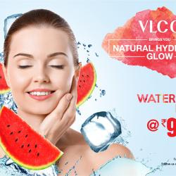 VLCC Healthcare Ltd