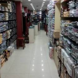 Rampuria Garments